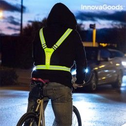 Gaming-Laptop MSI...