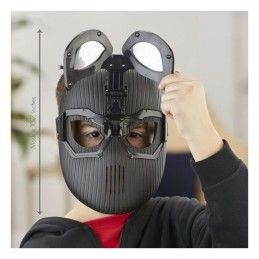 Gaming Headset mit Mikrofon...