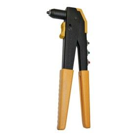 InnovaGoods Kitchen...