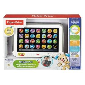Bluetooth Sports Headset...