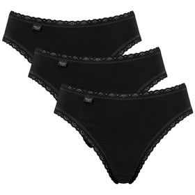 Paw Patrol Friends Forever...