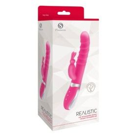 Air Wick Pure Essential Oil...