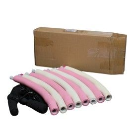 Super Wings Strandclogs
