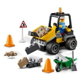 OUTLET Spanien T-Shirt